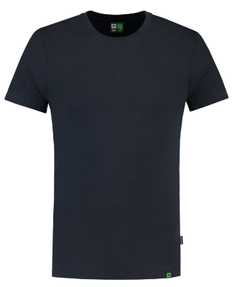 Tricorp Fitted Rewear T-shirt | 50% Bio-katoen / 50% Recycled polyester