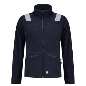 Tricorp Multinorm Fleecejack | Polar Fleece