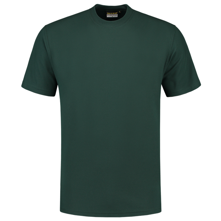 Tricorp T-shirt UV Block Cooldry