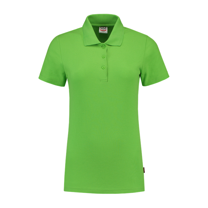 Tricorp Poloshirt Slim Fit Dames