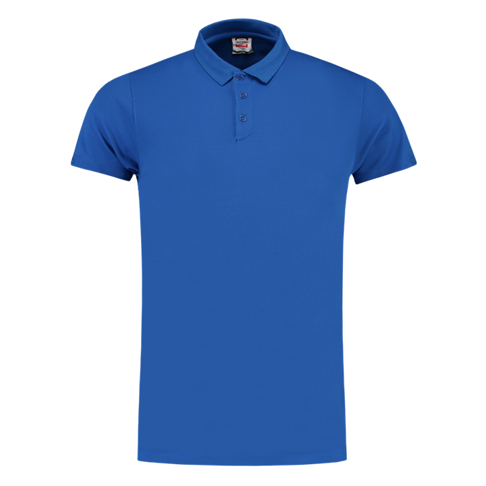 Tricorp Cooldry Bamboe Slim Fit Poloshirt | 180 gram