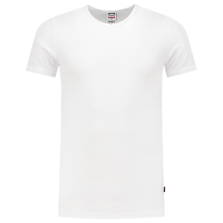 Tricorp T-shirt Elastaan Slim Fit