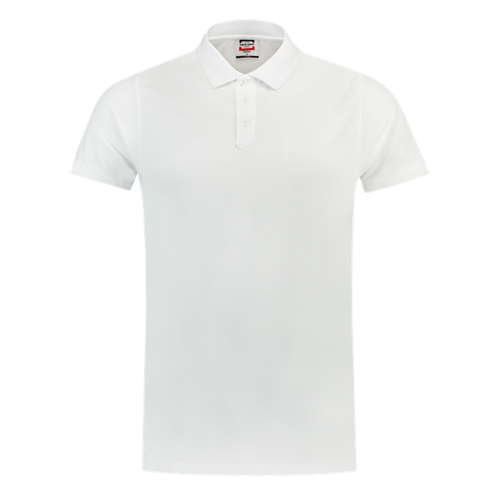 Tricorp Poloshirt Cooldry Slim Fit